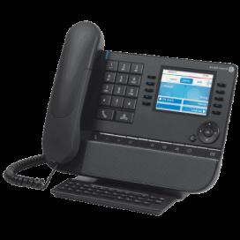 8058s-premium-deskphone-f-l-screen-480x480