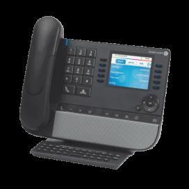 8068s-bt-premium-deskphone-f-l-screen-480x480