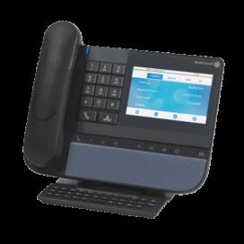 8078s-bt-premium-deskphone-product-image-480x480 (1)