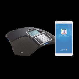 8135s-deskphone-product-photo-f-l-480-480