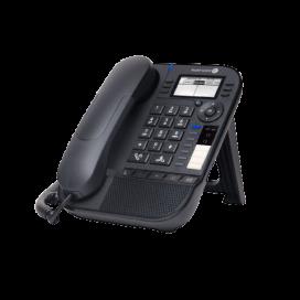 deskphones-8018-photo-left-4c-480x480-all (1)